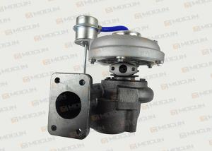 China Perkins GT2556S 2674A225 Diesel Engine Turbocharger 2674A225 Oil Cooled on sale