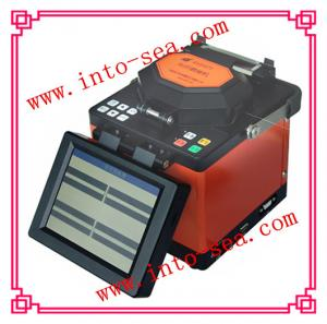 China CETC AV6471 Optical Fiber Fusion Splicer on sale