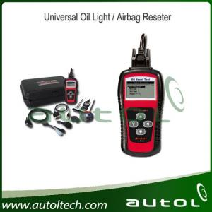 China Universal Oil Light / Airbag Reseter on sale