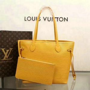 18384041c5 Quality wholesale Replica Louis Vuitton Designer Handbags for Women for  sale ...