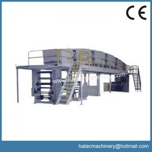 China Carbonless Paper Coating Machine on sale