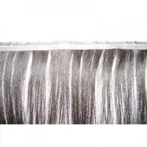 China remy skin weft hair extensions,remi cuticle hair on sale