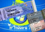 Online Activation Windows 7 Pro Oem Key , Windows 7 Ultimate Oem Key Coa Sticker