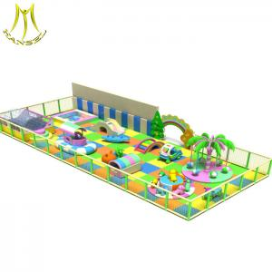 hansel indoor christmas party games kids soft play zone toddler