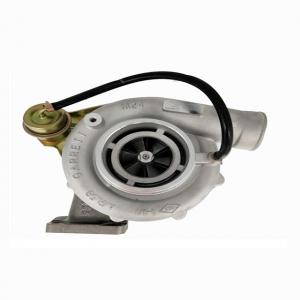 China Diesel Engine Turbo Parts GT4088R 14201-Z600B Turbocharger For Nissan Truck supplier