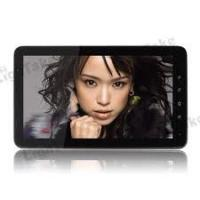 Cheapest 10inch capacitive touch screen Cortex A9 512MB 4GB HDMI 10-C91 tablet PC