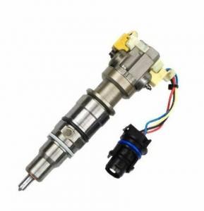 China Fuel injectors 6.0 powerstroke diesel on sale