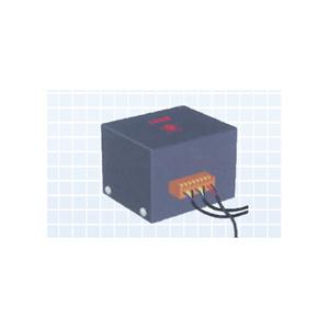 China Contact Type High Performance Ignition System Flame Scanner Detector With Self Test Types Of Gas Fuel on sale
