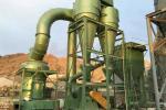 China Raymond Grinding Mill Raymond Mill production line Raymond Mill equipment Pendulum Raymond Mill Fine powder Raymond Mill wholesale
