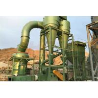 Raymond Grinding Mill Raymond Mill production line Raymond Mill equipment Pendulum Raymond Mill Fine powder Raymond Mill