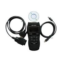 China MB880 OBD OBDII EOBD CANBUS AUTO Scanner on sale
