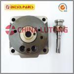 VE bombea el rotor principal 1 de las piezas el cilindro 468 333 320 tres para el motor VE3 de BENFRA y el motor 11R de IVECO
