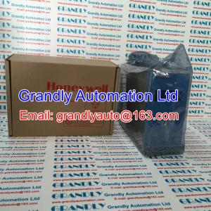 China Original New Honeywell FC-QPP-0001 QUAD PROCESSOR PACK - grandlyauto@163.com on sale