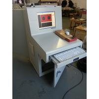 ntelligent multi-frequency eddy current tester/testing equipment