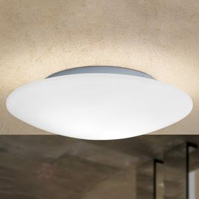 China AC 90V - 265V 15 Watt Led Ceiling Lights For Homes / Modern Led Ceiling Lamp on sale