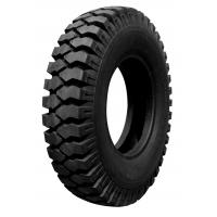 11.00-20-16pr 21MM TT CHANGSHENG Cheap bias mining truck tyres tires with 50000KM quality warranty for sale online