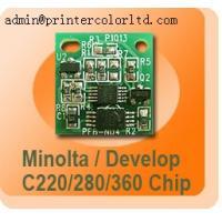 toner chips Olivetti PG-L230