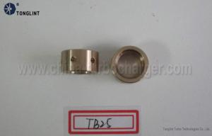 China TB25 TB28 T250 Journal Bearings Short Long For Garrett on sale