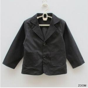 China free sample!new fashion catimini ropa de bebe childrens clothes boys coat mix order wholesale on sale