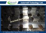 Os únicos conectores HFJ11-2450E-L21 de Jack do Ethernet do porto RJ45 jejuam Jack™