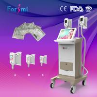 3d cryolipolysis machine cryo weight loss body sculpting machines for sale