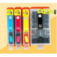 China refillable Ink cartridges  HP902 ,hp906,hp905  for HP Officejet Pro 6960 6961 6963 6964 6965 6966 6968 6970 on sale