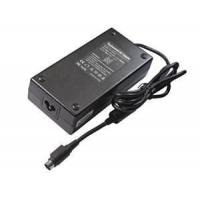 China 90W Universal Laptop AC Adapter Power Ac Ddapter Laptop Battery Charger on sale