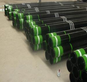 China Construction Seamless Steel Pipe 10CrMo9-10 Material Iron Protector For Pipework on sale