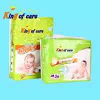 adult diaper pictures adult diaper tape adult diaper video adult diaper wholesale adult diapers and plastic pants