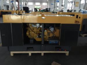 China Generador de Perkins para el poder primero 9KVA on sale
