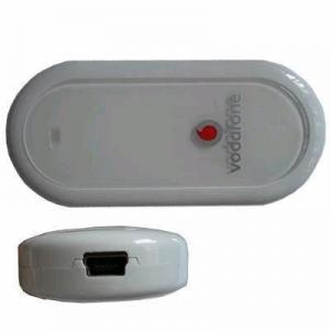 China Huawei E220 HSDPA USB Modem Vondafone Brand on sale