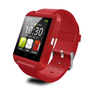 China Smart Watch U8 Bluetooth de los relojes U8 Bluetooth de Bluetooth del Smart Watch U8 on sale