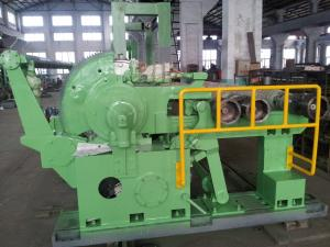 China Alternating Current Motor Horizontal Winding Machine Of Frequency Control on sale