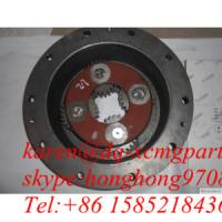 China Xcmg Wheel Loader Parts Zl50G, Lw300F, Lw500F, Zl30G,Lw188  Solenoid Valve on sale