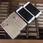Original New and Used iPhone 4,5,6 and 7and 8 all model with complete accessories.