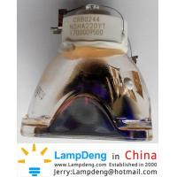 NSHA Ushio lamps for projectors