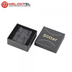 Hot Real Cable Jacket Slitter//Loose Tube//Fiber Optic Buffer Tube Cable Stripper
