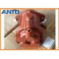 China VOE14531612 For Volvo Excavator EC210 EC235 EC240 EC290 EC700 Oil Cooling Fan Motor Pump on sale