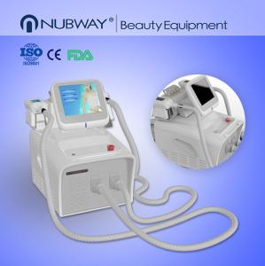 China Portable Cryolipolysis Body Slimming Machine 40K For Fat Freeze on sale