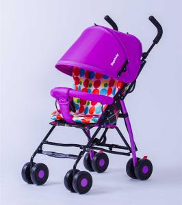 China popular style baby stroller/baby buggy/baby pramHP-300N on sale