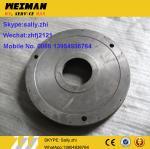 original SDLG Cylinder Ass'y for the Second Speed, 3030900109 , SDLG spare parts for SDLG wheel loader LG956L for sale