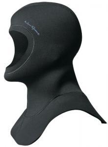 China Custom 5MM Neoprene Hood,Neoprene Diving Hood, Diving Helmet, Helmet, Diving Hat on sale