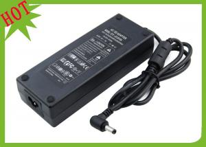 China AC / DC Desktop Power Adaptor on sale