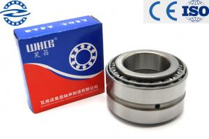 China Super Oil Clearance Taper Roller Bearing 30224 & 6.27KG / Car Engine Bearings on sale