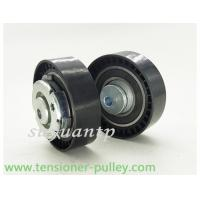 82 00 908 180 Timing Belt Tensioner Pulley VKM16009 531 0876 10 GT355.45 T43225 Engine Parts