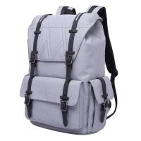 China Waterproof Laptop Bags For Men / Computer Bag Backpack Style Reusable on sale