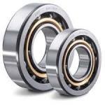 Bearing 6006-2Z/VA208 Open , Z , ZZ , RS , 2RS Sealing / Shield