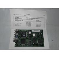 ABB New Power Board SDCS-AMC-DC-2 DCS500 Thyristor Power Converters 3ADT312700R0001