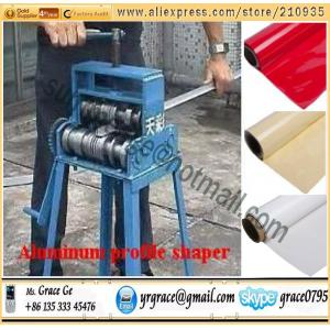 China Welding machine for stretch ceiling film on sale