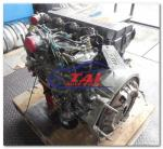 Used Engine Isuzu Replacement Parts Japan Original 4hf1 4he1 4hk1 4hg1 4jb1 4ja1 Engine